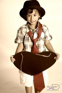 Adishaan - Our Handsome Little Boy   / 3