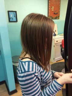 89 Best Nicole Hogle At Dew Or Dye Newport Ky Images Newport
