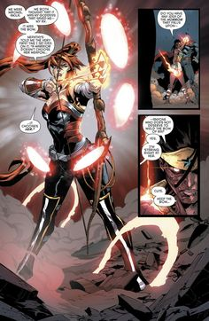Artemis and the Bow of Ra Star Comics, Dc Comics Art, Fun Comics, Marvel Dc Comics, Constantine Comic, Superhero Facts, Dc Icons, Dc Comics Characters, Marvel Cosplay