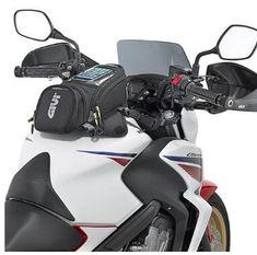new 2018 bike IT MOTOCROSS MX GOGGLE BAG ACCESORIES CASE CARRIER enduro bike new
