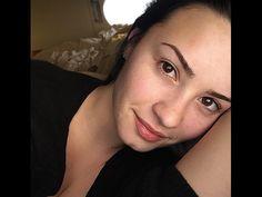 Demi Lovato (Quelle: instagram.com/ Demi Lovato)