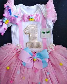 54 Ideas For Birthday Dress Tutus Carousel Birthday Parties, New Birthday Cake, Birthday Party For Teens, Circus Birthday, Birthday Wishes For Son, Birthday Gifts For Girls, Birthday Diy, Birthday Dresses, Birthday Balloons