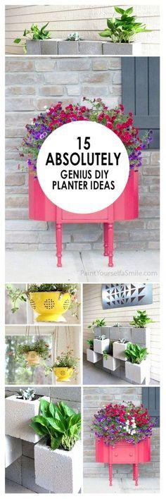 DIY Gardening, Gardening 101, Gardening, Popular Pin, Garden, Garden Hacks, Gardening Tips and Tricks, Container Gardening, Container Gardening Hacks
