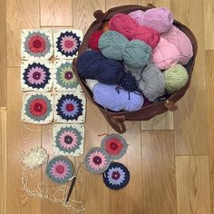 Now I can imagine what a long work it is to crochet a blanket  Will do it betw the other crochet #knitting #crochet #crochetstitch #crochetblanket #вязание #вязаниекрючком #пледкрючком #вяжутнетолькобабушки #handmade #yarn #yarnlove by shinedreamcrochet