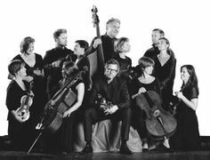 Scottish Ensemble returns for mini residency Carnegie Hall, Nice Comments, Playwright, Orchestra, Good Music, Touring, Musicals, How To Memorize Things, Concert