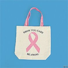 Image Result Fort Cancer Tote Bags