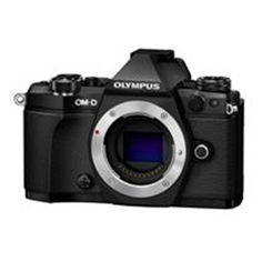 Love this?  Olympus OM-D E-M5 Mark II Black Body Compact System Camera w/32GB Card Bonus http://www.wasandnow.com/shop/electronics/olympus-om-d-e-m5-mark-ii-black-body-compact-system-camera-w32gb-card-bonus/ #Black, #Body, #BONUS, #Camera, #Cameras, #CamerasOptics, #Card, #Compact, #D, #DigitalCameras, #E, #Electronics, #GB, #II, #M, #Mark, #MirrorlessSystemDigitalCameras, #Olympus, #OM, #System, #W Cameras – The New OM-D E-M5 Mark II interchangeable lens camera has the
