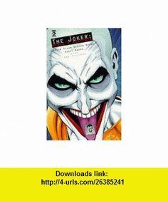 8 best books electronic images on pinterest before i die behavior the joker the devils advocate batman 9781852867775 chuck dixon graham fandeluxe Image collections