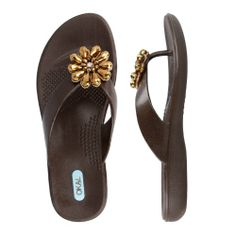 c6c4c2fbc Oka-B is a women s footwear and lifestyle company making cute and colorful  sandals