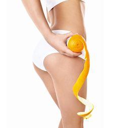 ¡Ya llega el buen tiempo y es hora de lucir las piernas perfectas!  No todas tenemos el mismo tipo de celulitis y no todos los tratamientos nos van igual.  Os dejamos con un blog estupendo de los tipos de celulitis que existen.  http://www.deguapas.com/tipos-de-celulitis.html