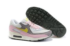 http://www.womenairmax.com/nike-air-max-90-womens-shoes-wholesale-white-pink-yellow-brown.html NIKE AIR MAX 90 WOMENS SHOES WHOLESALE WHITE PINK YELLOW BROWN Only $89.00 , Free Shipping!