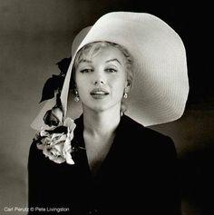Marilyn Monroe - Classic Beauty