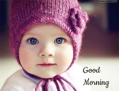 Images of Cute Babies baby pics cute baby pics cute baby photos cute baby images Precious Children, Beautiful Children, Beautiful Babies, Beautiful Eyes, Simply Beautiful, Beautiful Images, Baby Kind, Baby Love, Pretty Baby