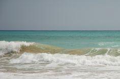 strand kleuren verf - Google zoeken