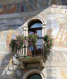 small balcony juliet balcony ideas flowers balcony decorating ideas