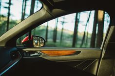Find your sanctuary from the driver's seat: The active noise control in the #LincolnMKC was created to keep outside noise from distracting you. Other carefully designed details like the pedestal-style mirrors are designed to minimize wind noise, and specially laminated front door and windshield glass also reduce road noise to help maintain that sense of tranquility. Lincoln Mkc, Windshield Glass, Pedestal, Mirrors, Minimalism, Design, Style, Swag