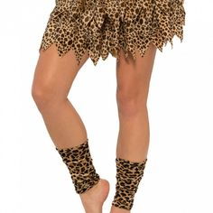 Halloween Fancy Dress, Costume Halloween, Girl Costumes, Costumes For Women, Caveman Costume, Long Hair Wigs, Sexy Nurse, Woman Cave, Unique Fashion