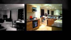 A la campagne, cette superbe villa offre de belles prestations ainsi que des materiaux de qualités. Elle vous propose un vaste séjour s'ouvrant sur une terrasse avec vue sur le jardin, une cuisine équipée, une chambre parentale en rdc accompagnée de sa salle d'eau, deux chambres à l'étage ainsi qu'une immense salle de Bain. Abris de voiture + garage. A découvrir rapidement! (Loyer : 1300€/mois CC)