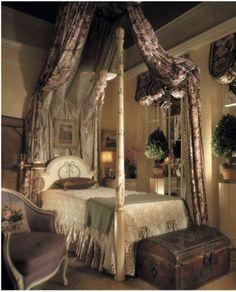 Karges Beds  Home Portfolio Bedroom Decorating Ideas! Buy Elegant Home Home Decor You Love!