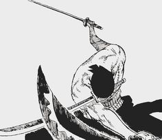 tashigi one piece anime / tashigi one piece anime One Piece Manga, One Piece Drawing, Zoro One Piece, One Piece Comic, Roronoa Zoro, One Piece Zeichnung, One Piece Games, Sword Poses, One Piece Tattoos