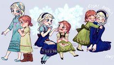 http://www.pixiv.net/member_illust.php?mode=manga&illust_id=42430829