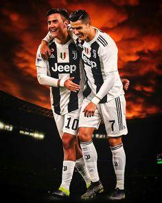 Cristiano Ronaldo Wallpapers, Cristano Ronaldo, Ronaldo Juventus, Football Wallpaper, Perfect Man, Football Players, Old Women, Real Madrid, All Star