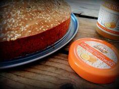 Pudding, Cakes, Desserts, Food, Tailgate Desserts, Deserts, Cake Makers, Custard Pudding, Kuchen