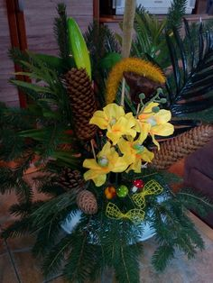 Wreaths, Fall, Home Decor, Autumn, Homemade Home Decor, Door Wreaths, Deco Mesh Wreaths, Interior Design, Home Interiors
