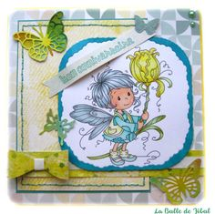 Wee stamps, Sylvia Zet, papillons, printemps, butterfly, spring, maya, anniversaure, infocréa, crépuscule, scrap plaisir