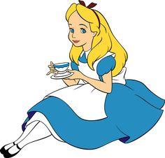 Projeto Alice no País das Maravilhas Leitura e Encantamento da palavra escrita