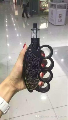 Modded E Cigs For Sale Gang Box Mod Tft Screen Displays 2015 Best Vaping Mod Unicig Indulgence Mutation Xb 60w With Temp Control Vs Gang Mod Mods For E Cig From Vaping_amor, $149.57  Dhgate.Com