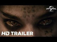 A Múmia - Trailer Oficial (Universal Pictures) HD - YouTube
