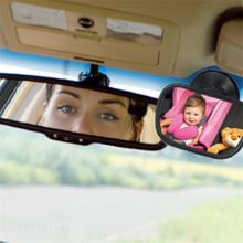 Like and Share if you want this  Mini Acrylic Suction Clip Installing Baby View Car Rearview Mirror For Child Safety Seat On The Visor And The Windshield     Tag a friend who would love this!     FREE Shipping Worldwide     #BabyandMother #BabyClothing #BabyCare #BabyAccessories    Get it here ---> http://www.alikidsstore.com/products/mini-acrylic-suction-clip-installing-baby-view-car-rearview-mirror-for-child-safety-seat-on-the-visor-and-the-windshield/