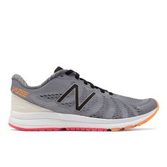New Balance FuelCore Rush Women's Running Shoes, Grey Other
