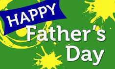 I Wish U All A Very Happy Fathers Day 2021 to All 😍 😍 💜❤️💜❤️💜❤️ >> #HappyFathersDay2021, #HappyFathersDayImages, #HappyFathersDayPhotos, #HappyFathersDayPictures, #HappyFathersDayPics, #HappyFathersDayWallpapers, #HappyFathersDayImagesQuotes, #FatherImageswithQuotes, #FathersDayWishesImages, #FathersDayImagesFreeDownload,