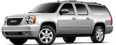 Specification and photo GMC Yukon. Auto models Photos, and Specs Candice King, Limo, High Level, Perfect Photo, Calgary, Transportation, Abs, Vehicles, Specs