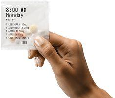 PillPack -- this is genius