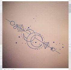The Best Small Gemini Constellation Tattoos Images on Gemini.- The Best Small Gemini Constellation Tattoos Images on Gemini Tattoo Images Designs Tattoo Design Model Image Description 31 Unique Henna Tattoo Designs For Women - Henna Tattoo Designs, Tatoo Henna, Tattoo Designs For Women, Get A Tattoo, Tattoo Moon, Tattoo Arrow, Pisces Tattoo Designs, Moon Phase Tattoo, Constilation Tattoo