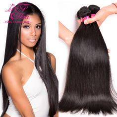 =>Sale on8A Mink Brazilian Virgin Hair Straight Brazilian Hair Weave Bundles Human Hair Bundles 3 Bundles Brazilian Straight Virgin Hair8A Mink Brazilian Virgin Hair Straight Brazilian Hair Weave Bundles Human Hair Bundles 3 Bundles Brazilian Straight Virgin HairAre you looking for...Cleck Hot Deals >>> http://shopping.cloudns.hopto.me/32579801732.html images