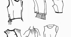 Curso gratis de costura de la A a la Z. Moldes basicos de blusa,falda, pantalon, costura para principiantes, Trabaje en casa y gane dinero, decoracion del hogar, manuales de maquinas de coser, textiles. Textiles, Learn To Sew, Beginner Sewing Projects, Be Creative, Skirt, Money, Decoration Home, Fabrics, Textile Art