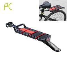 Ablita Indoor Bicycle Bike Trainer Exercise Stand Non Slip Resistance Training Cycling Accessories