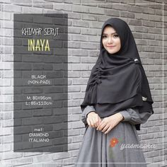159 Best Syar I Images On Pinterest Muslim Fashion Gaya Hijab And