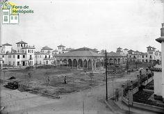 Fotos de la Sevilla del Ayer (V). - Página 2