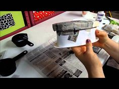 Here's how to make a barbie bathtub using paper mache and some hardware you might even have laying around the house already. DIY presents are a great way to . Monster High Dollhouse, Monster High House, Diy Dollhouse, Dollhouse Miniatures, Barbie Kids, Barbie Doll House, Barbie Dream House, Barbie Dolls, Diy Doll Bathtub