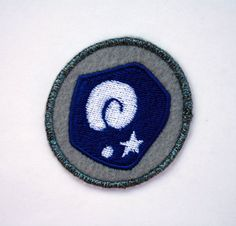 Animal Crossing New Leaf Fossil patch