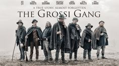 A feature film about the outlaws gang that ruled 19th century Italy. Men bound to change history, almost forgotten. Until today.