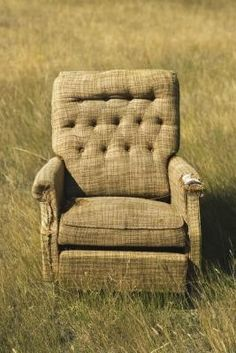 Recover your old recliner before sending it out to pasture. Lazy Boy Chair, Lazy Boy Recliner, Rocker Recliner Chair, Recliner Cover, Reupholster Furniture, Upholstered Furniture, Furniture Reupholstery, World Market Chair, Kids Couch