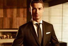 Cristiano Ronaldo documentary trailer unvield - http://rmfc.club/player-news/cristiano-ronaldo-documentary-trailer-unvield-711/