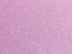 This cotton poly blend broadcloth fabric is perfect for fuller dresses and skirts, scrub uniforms, and even bedding such as bedskirts, light window treatments, duvet covers and table top decor. It has a full bodied drape and is tightly woven. Andover Fabrics, Soft Summer, Pink Candy, Fabric Swatches, Chambray, Duvet Covers, Kids Rugs, Quilts, Lifestyle