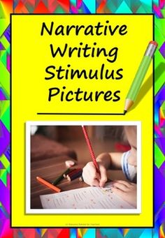 7 strategies for teaching creative writing